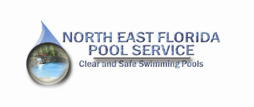 North East Florida Pool Services